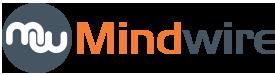 Mindwire logo